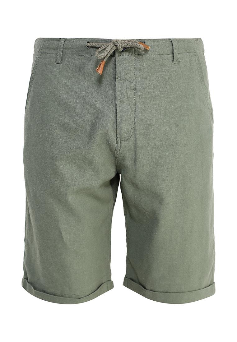 Мужские повседневные шорты SPRINGFIELD 439436