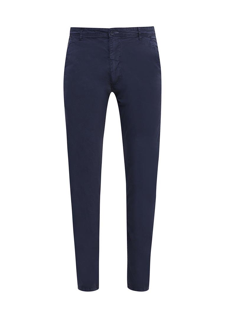 Мужские повседневные брюки SPRINGFIELD 1559095