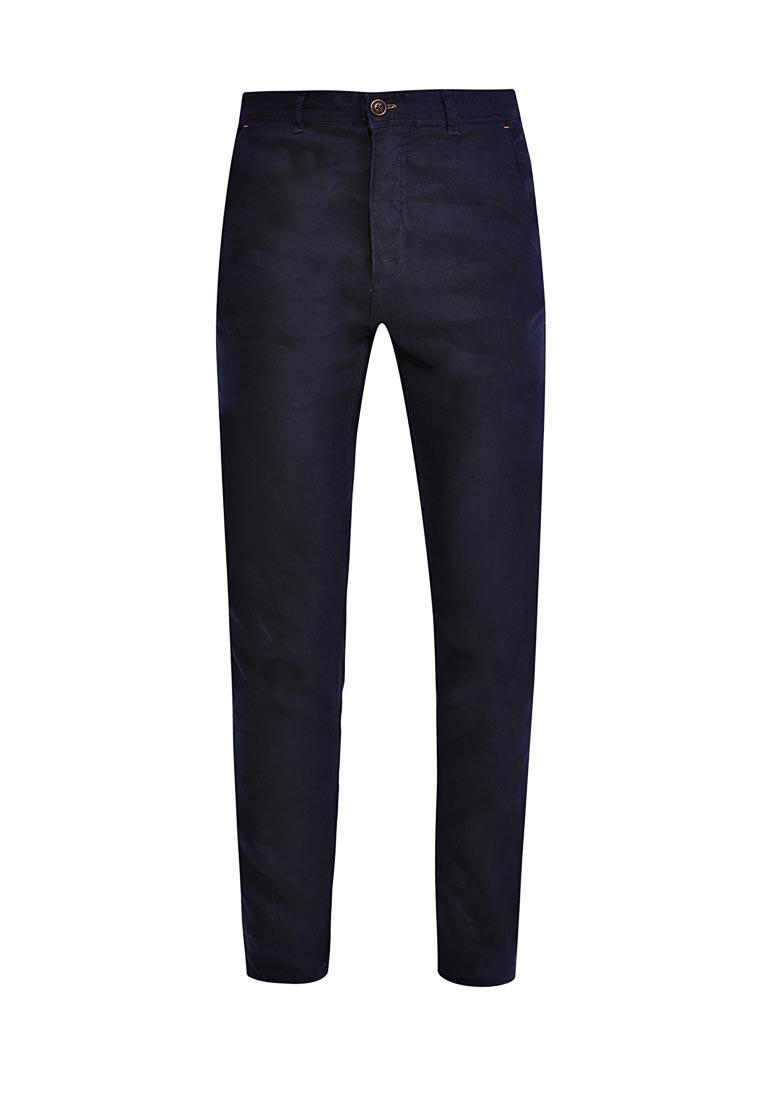 Мужские повседневные брюки SPRINGFIELD 1559109