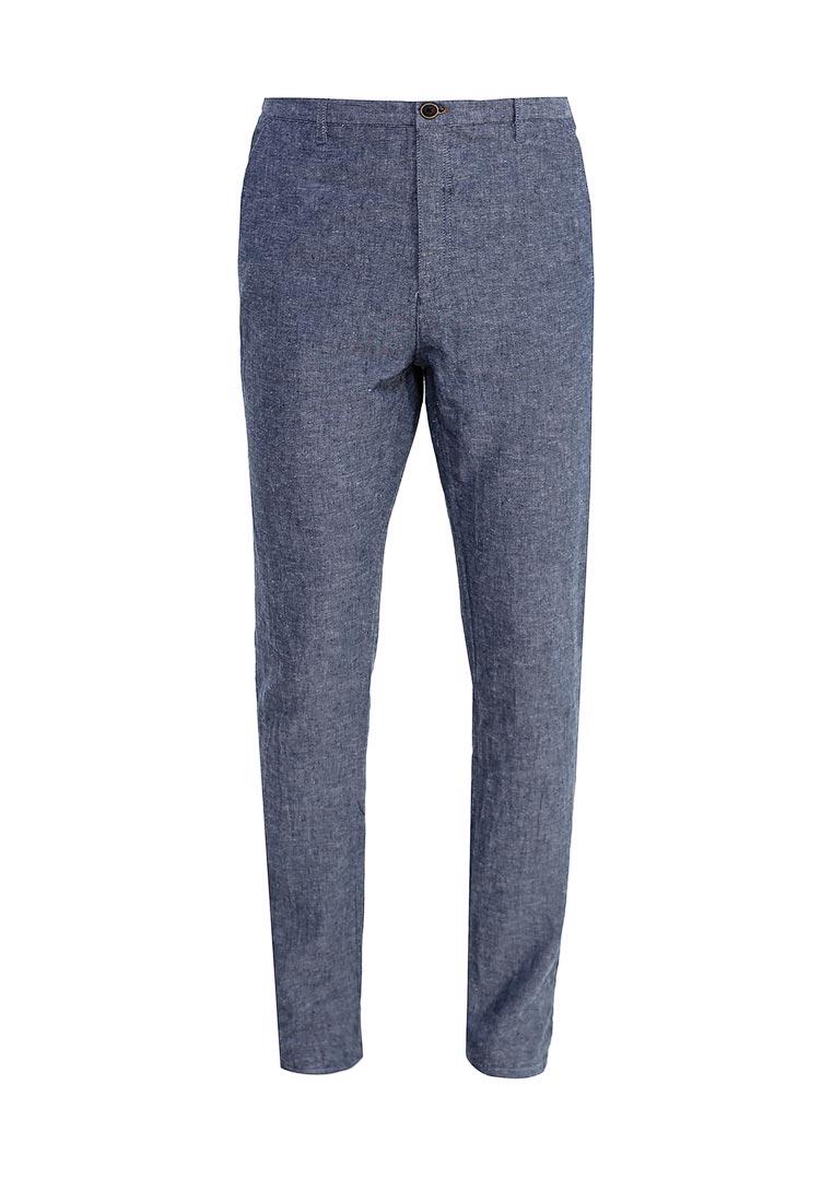 Мужские повседневные брюки SPRINGFIELD 1559117