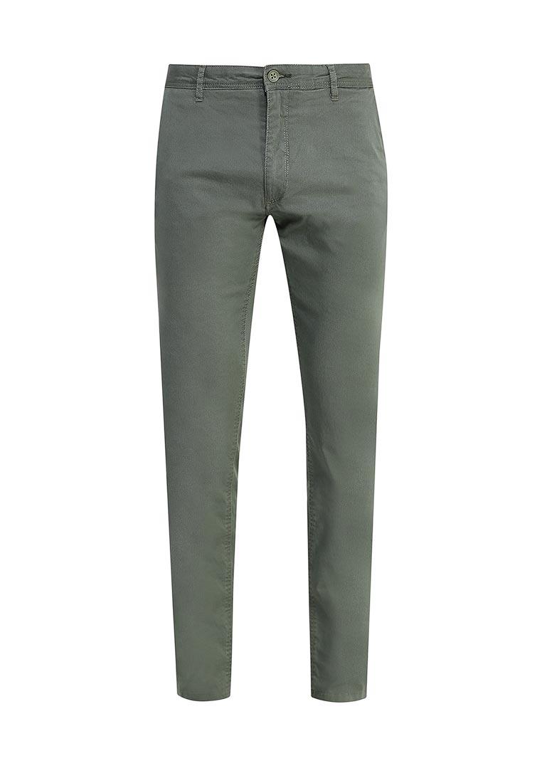 Мужские повседневные брюки SPRINGFIELD 1559125
