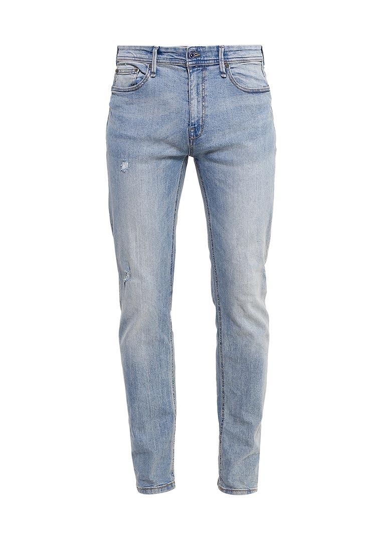 Мужские прямые джинсы SPRINGFIELD 1759590
