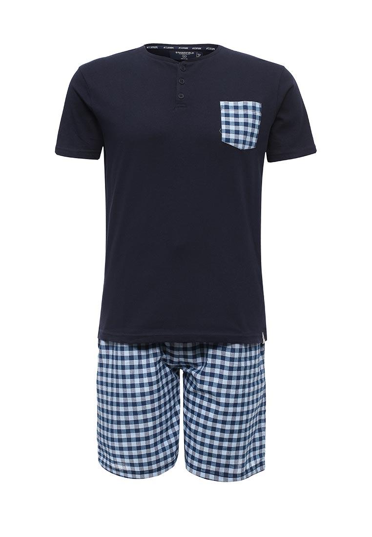 Пижама Springfield (Спрингфилд) 2929406