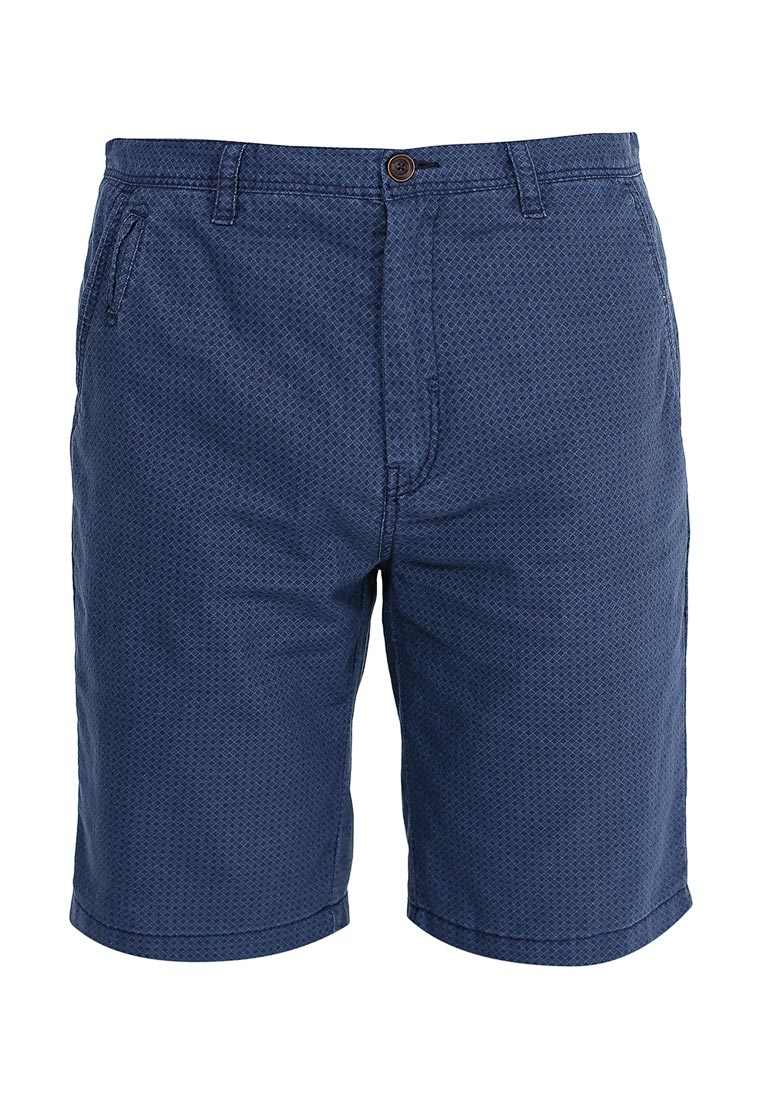 Мужские повседневные шорты SPRINGFIELD 439398