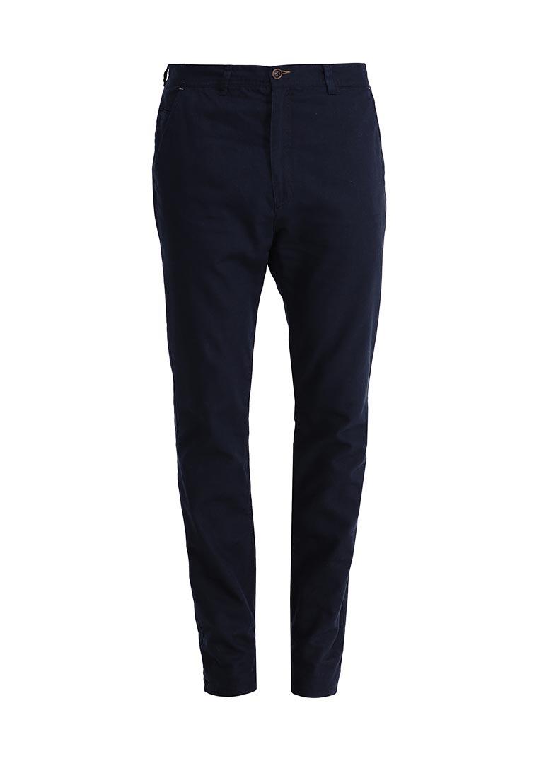 Мужские повседневные брюки SPRINGFIELD 1559087