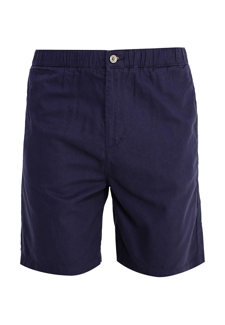 Мужские повседневные шорты SPRINGFIELD 439606