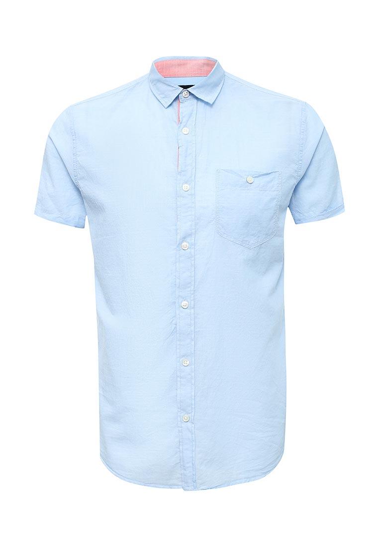 Рубашка с коротким рукавом SPRINGFIELD 349364