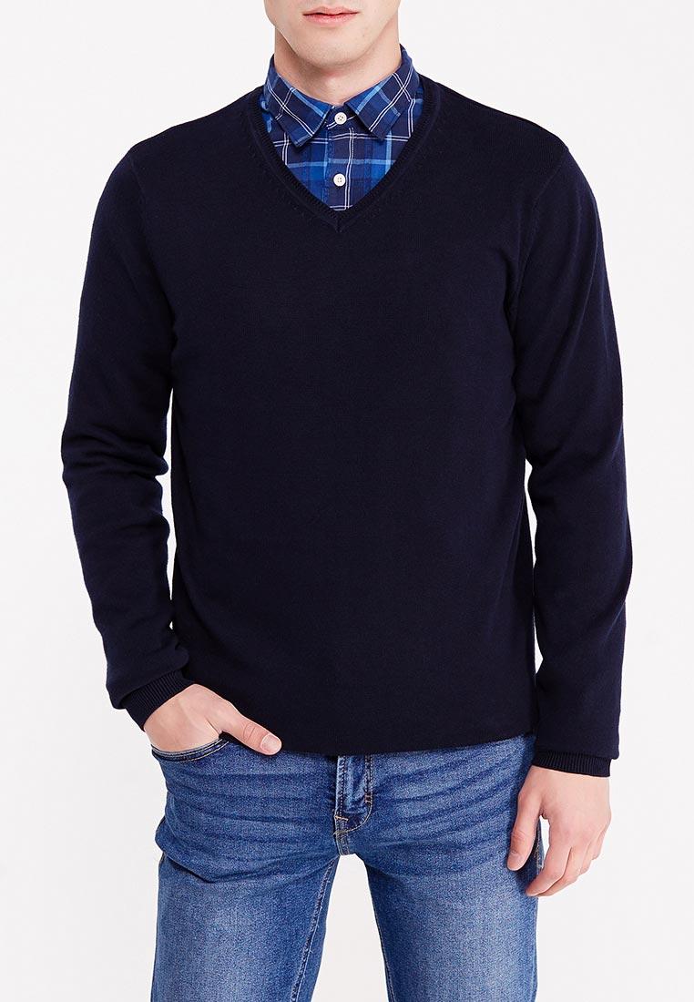 Пуловер SPRINGFIELD 62685