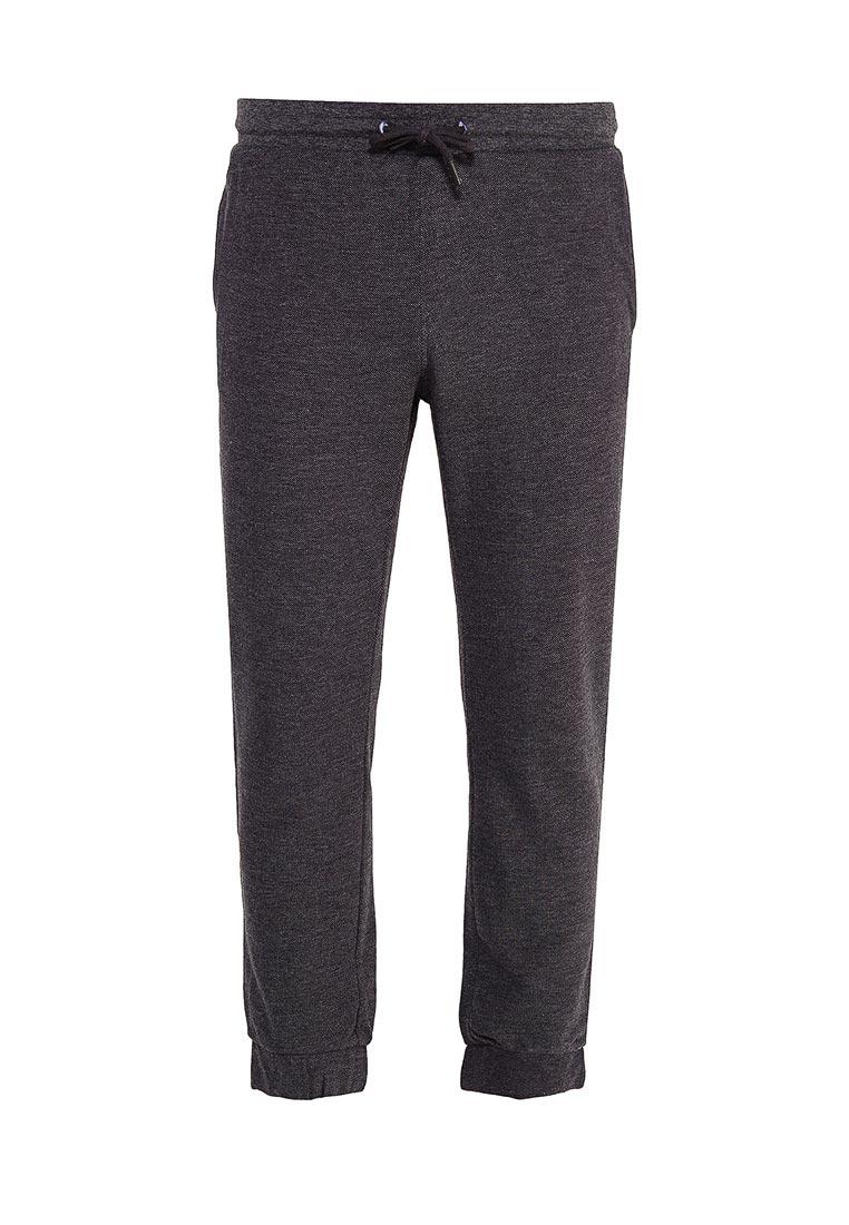 Мужские спортивные брюки SPRINGFIELD 92398