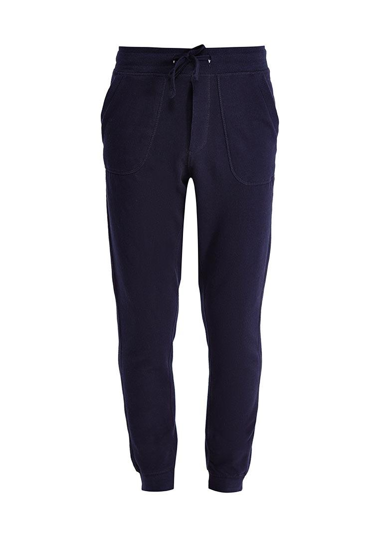 Мужские спортивные брюки SPRINGFIELD 92444