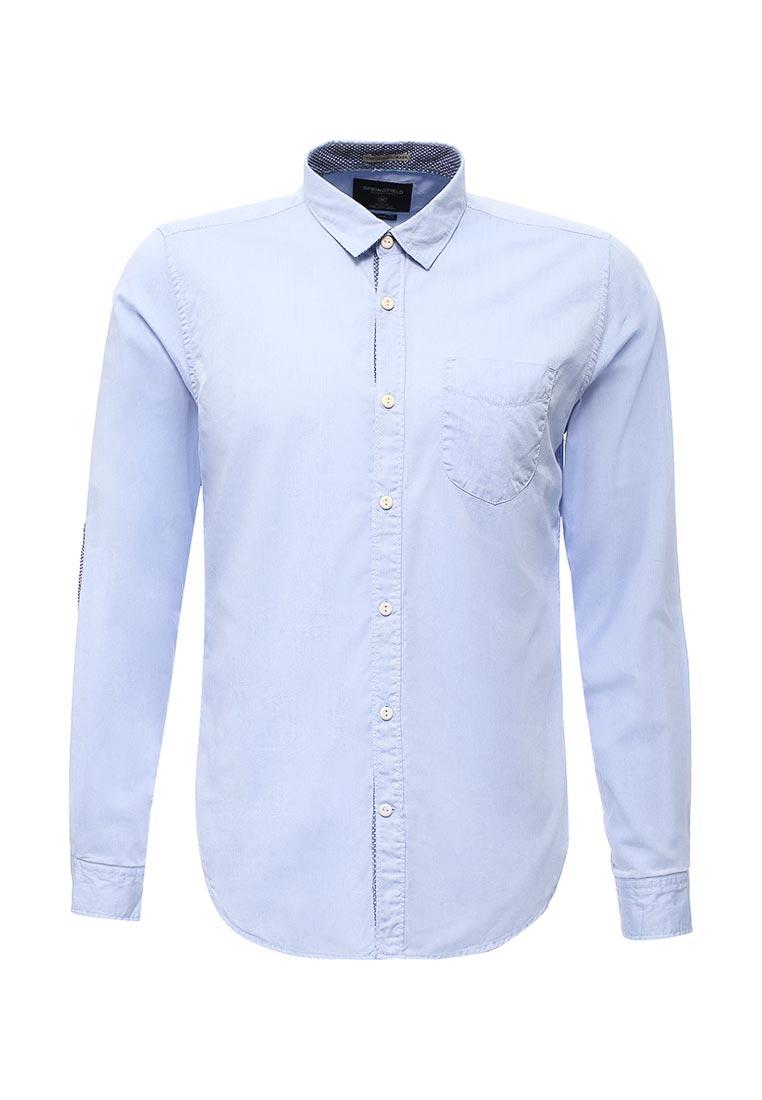 Рубашка с длинным рукавом SPRINGFIELD 272523