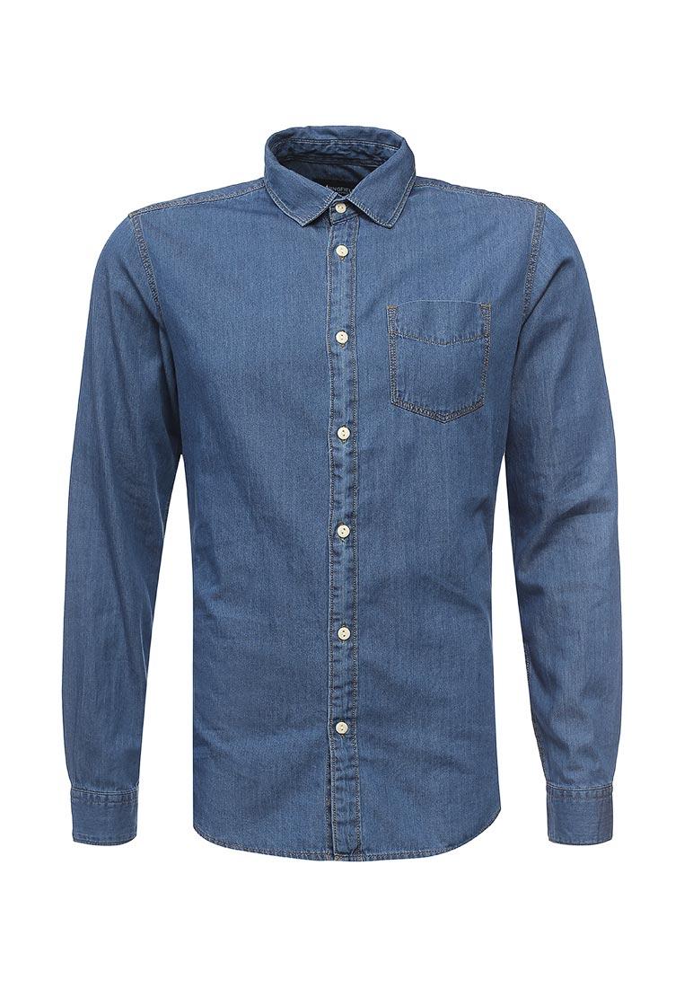 Рубашка SPRINGFIELD 292303