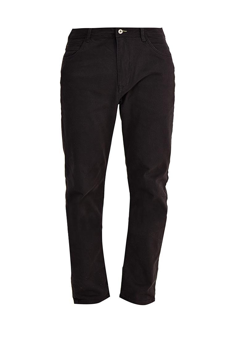 Мужские прямые джинсы SPRINGFIELD 392758