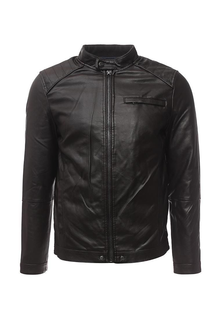 Кожаная куртка SPRINGFIELD 482188
