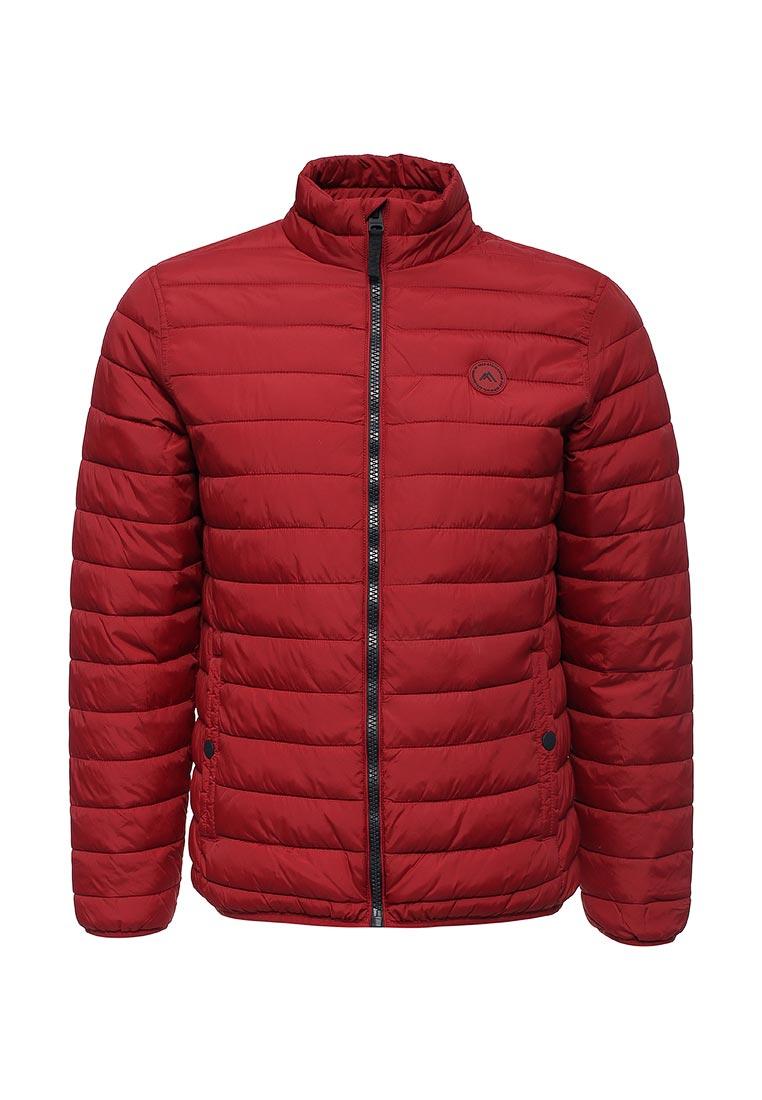 Куртка SPRINGFIELD 952745