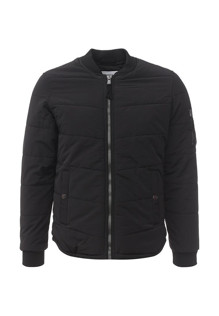 Куртка SPRINGFIELD 952753