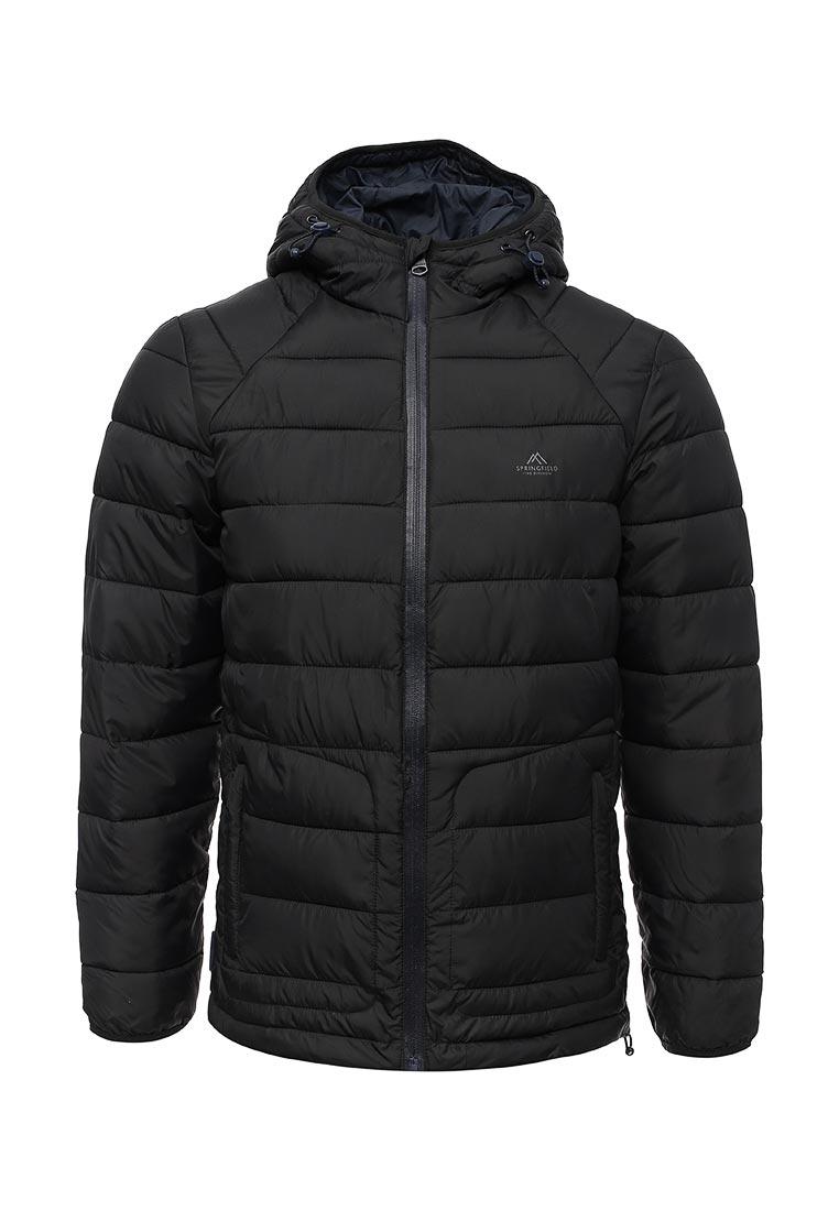 Куртка SPRINGFIELD 952761