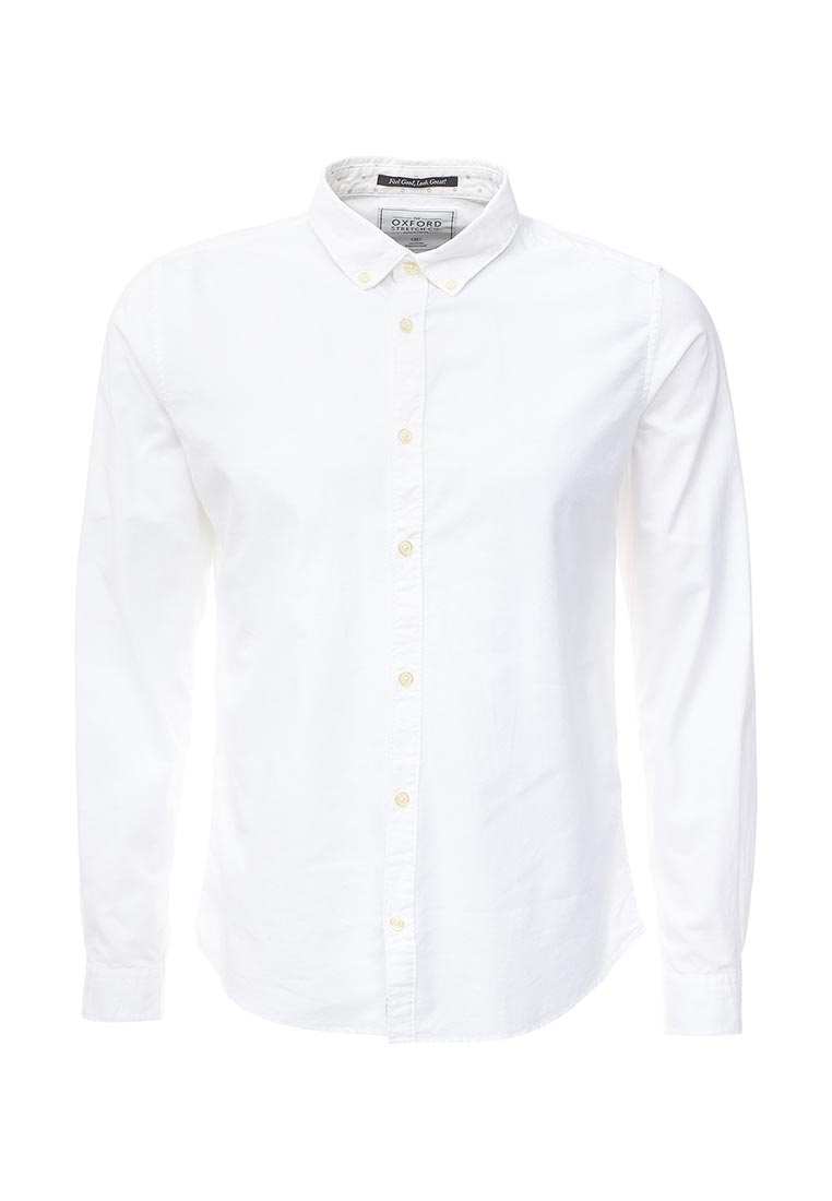 Рубашка с длинным рукавом SPRINGFIELD 1502794