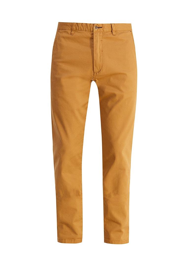 Мужские повседневные брюки SPRINGFIELD 1552511