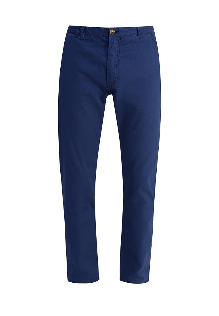 Мужские повседневные брюки SPRINGFIELD 1552538
