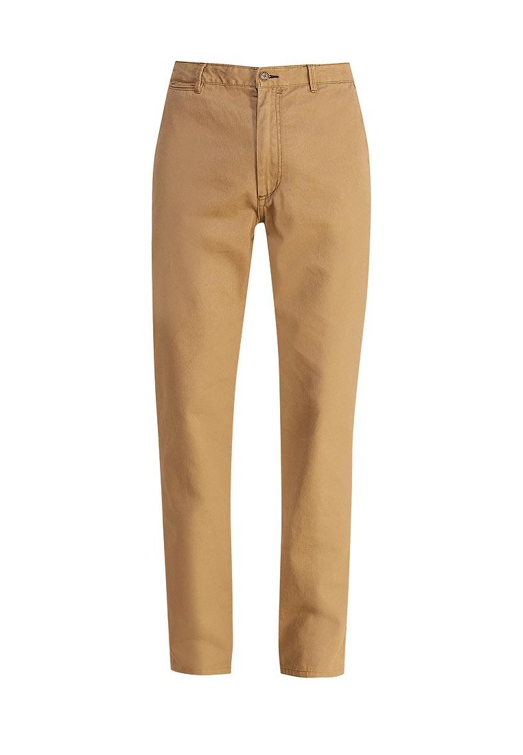 Мужские повседневные брюки SPRINGFIELD 1552546
