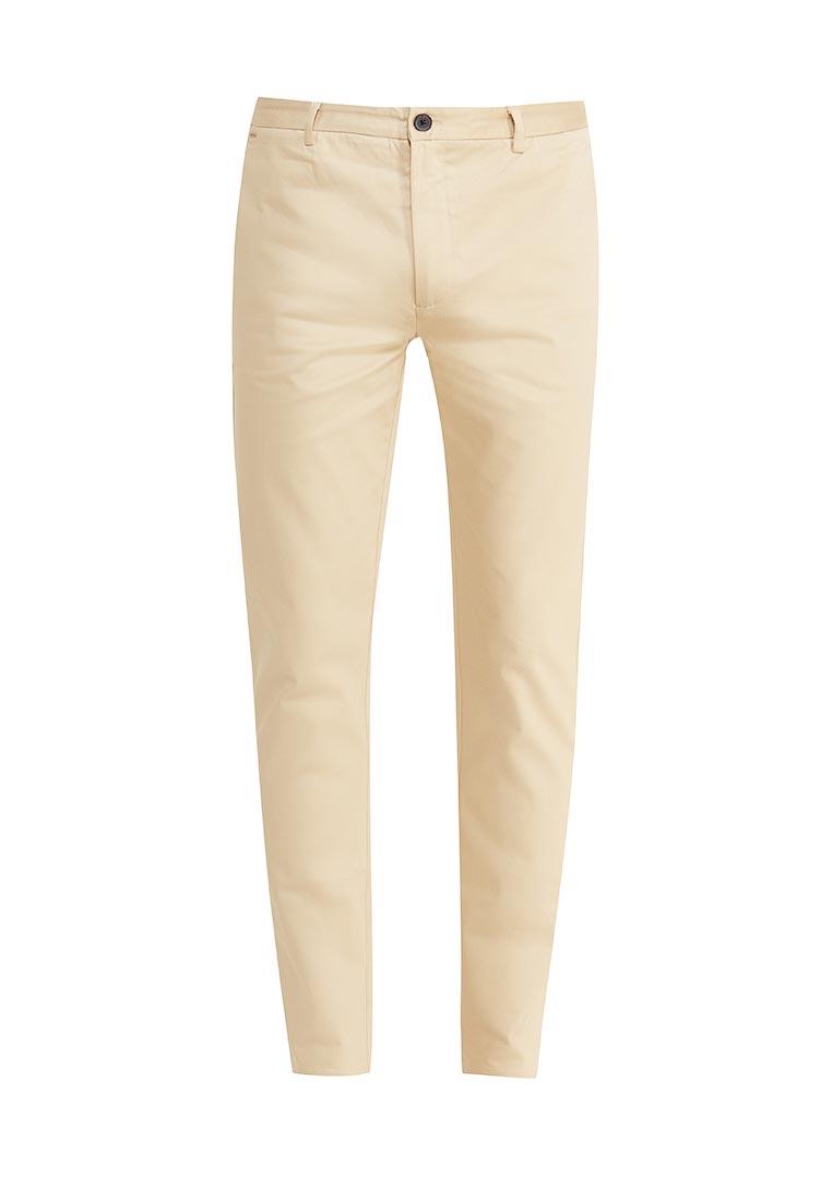 Мужские повседневные брюки SPRINGFIELD 1552554