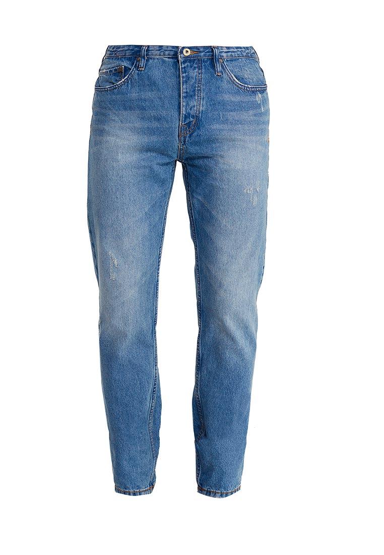 Мужские прямые джинсы SPRINGFIELD 1752669