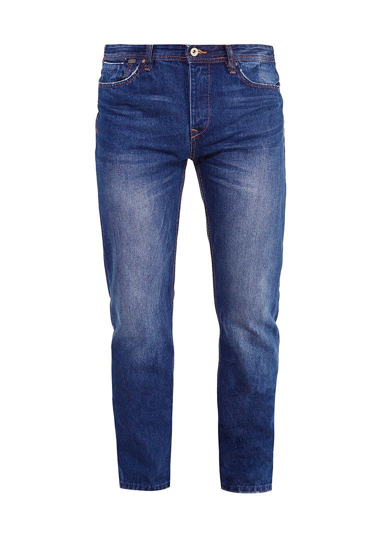 Мужские прямые джинсы SPRINGFIELD 1752677