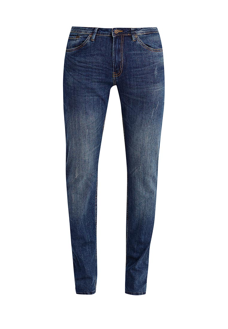 Зауженные джинсы SPRINGFIELD 1752715
