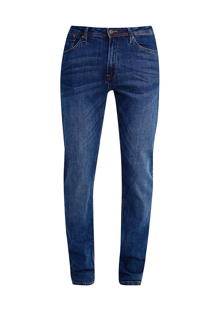 Зауженные джинсы SPRINGFIELD 1752723