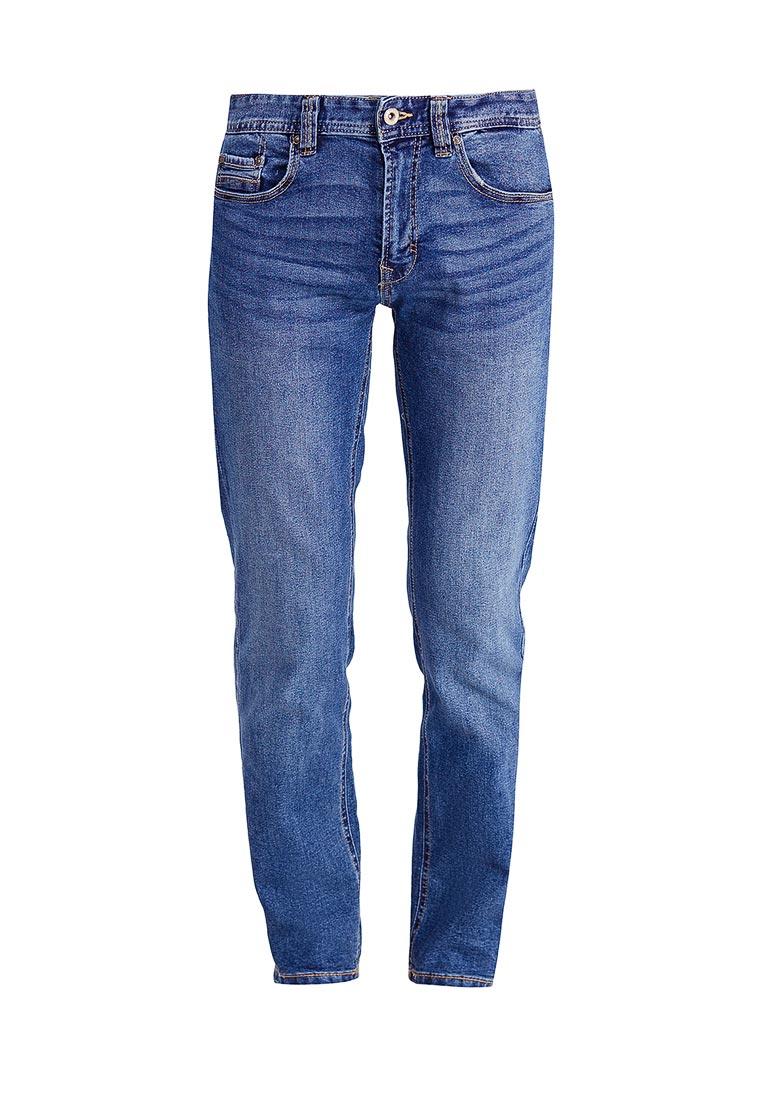Зауженные джинсы SPRINGFIELD 1752782