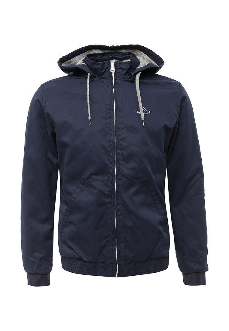 Куртка SPRINGFIELD 2832097