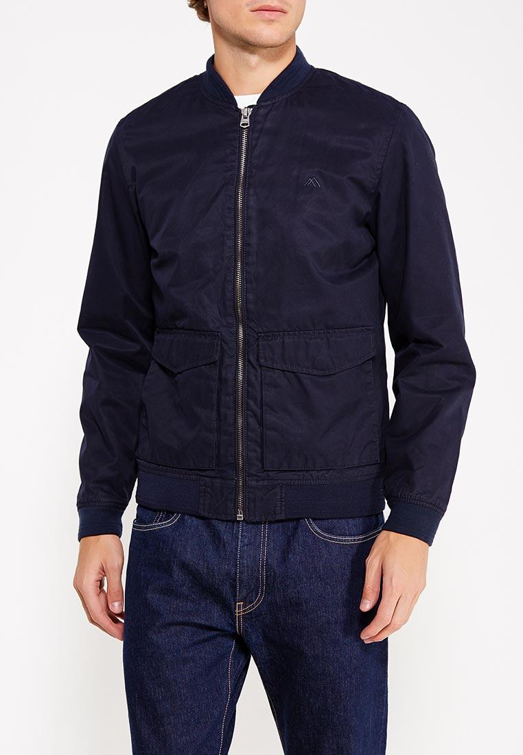 Куртка SPRINGFIELD 2832100