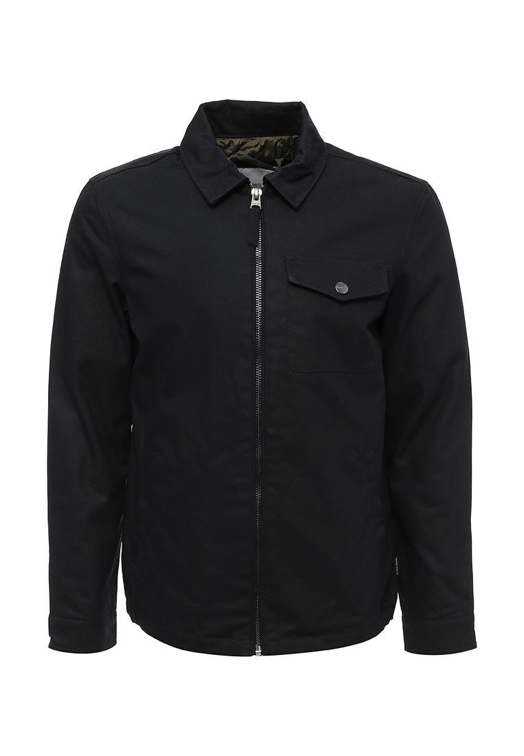 Куртка SPRINGFIELD 2832119