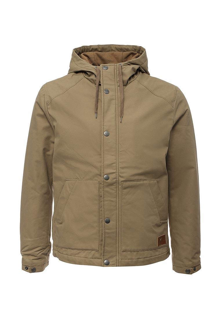 Куртка SPRINGFIELD 2832127