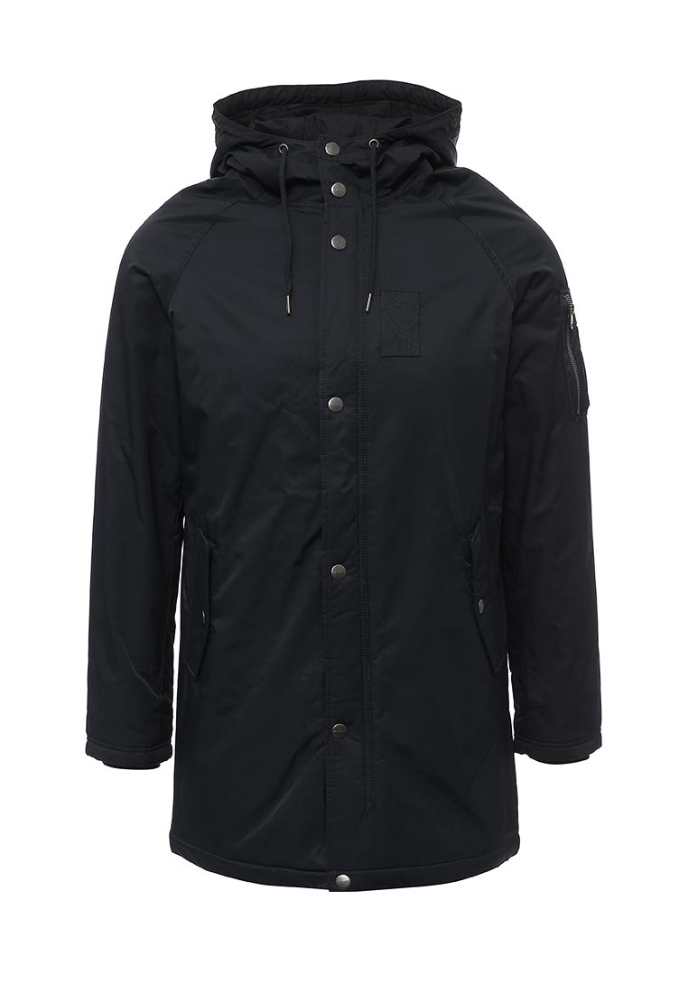 Куртка SPRINGFIELD 2832143