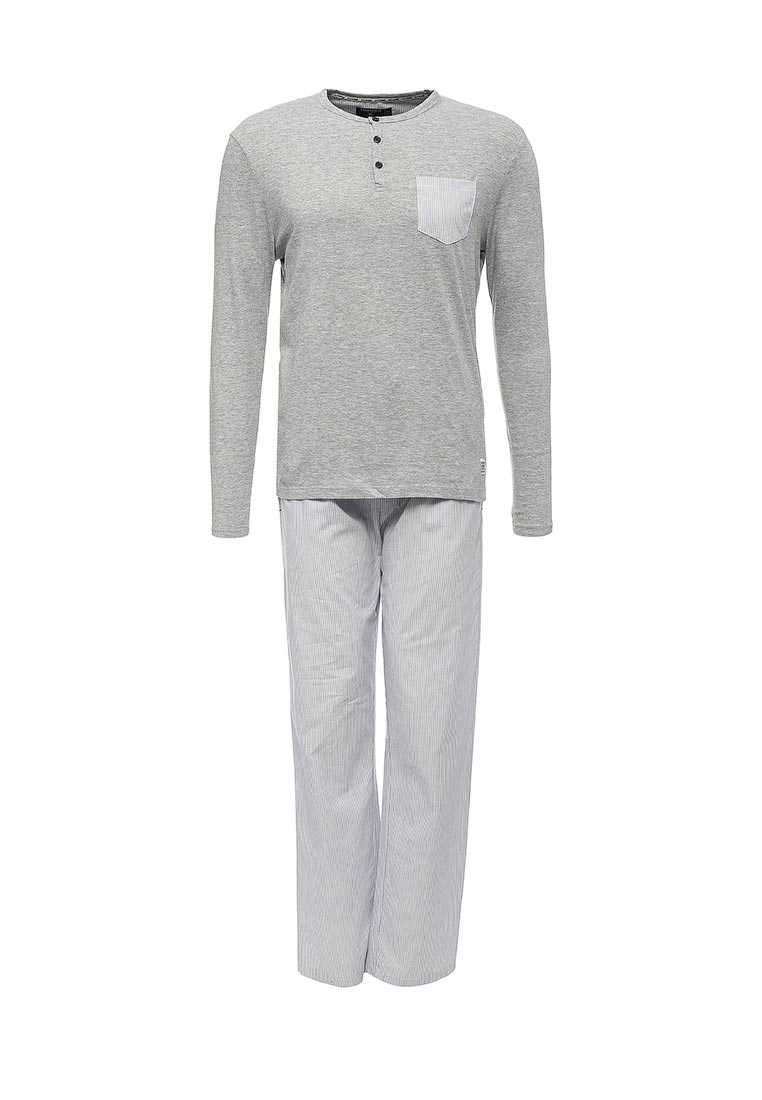 Пижама SPRINGFIELD 2922436