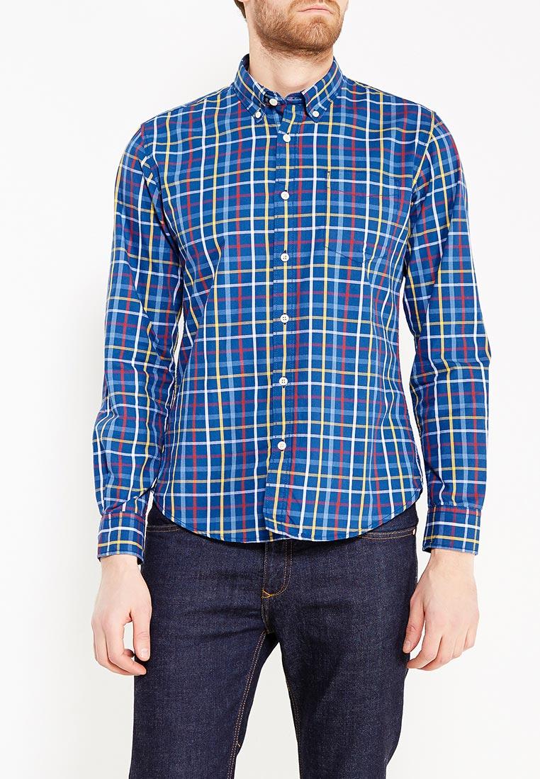 Рубашка с длинным рукавом SPRINGFIELD 332712