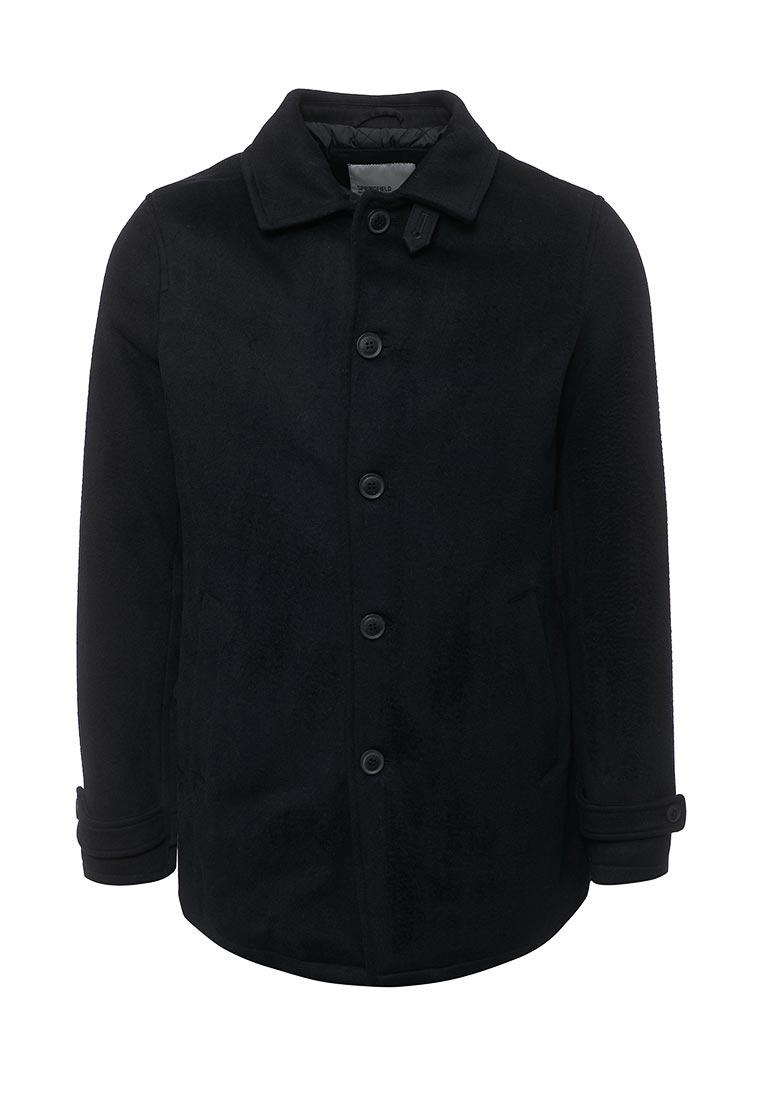 Мужские пальто SPRINGFIELD 582603
