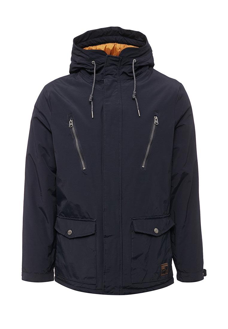 Куртка SPRINGFIELD 952850