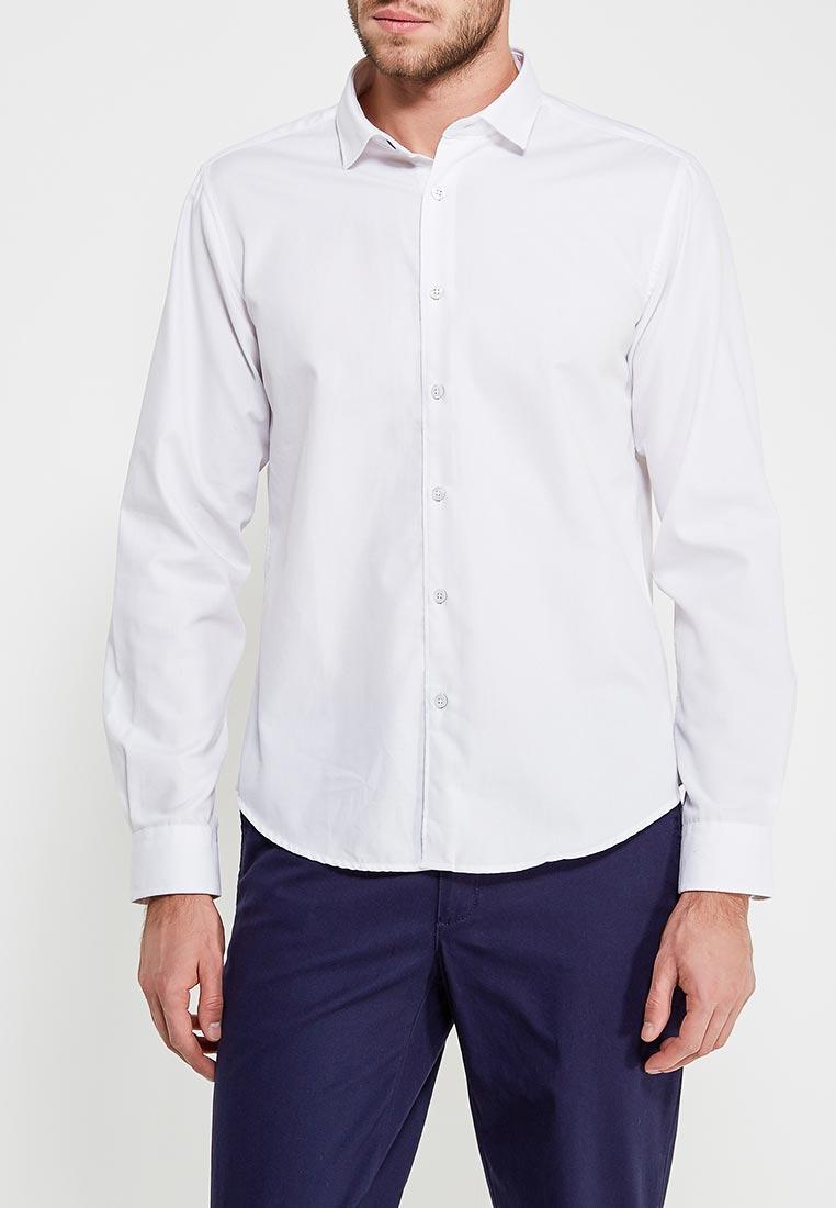 Рубашка с длинным рукавом SPRINGFIELD 1512099