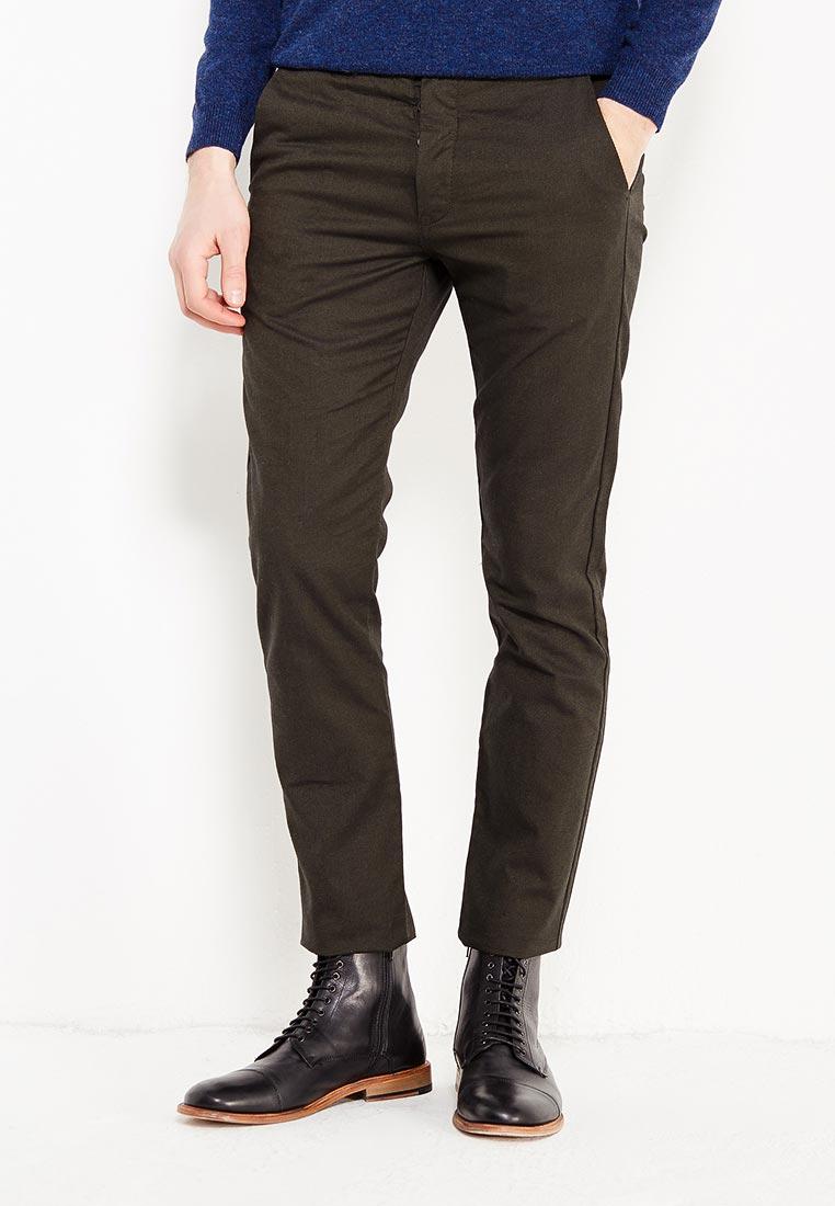 Мужские повседневные брюки SPRINGFIELD 1552643
