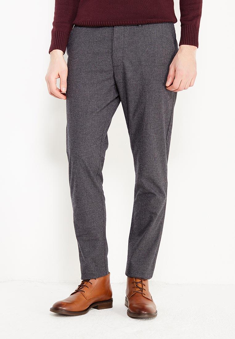 Мужские повседневные брюки SPRINGFIELD 1552678