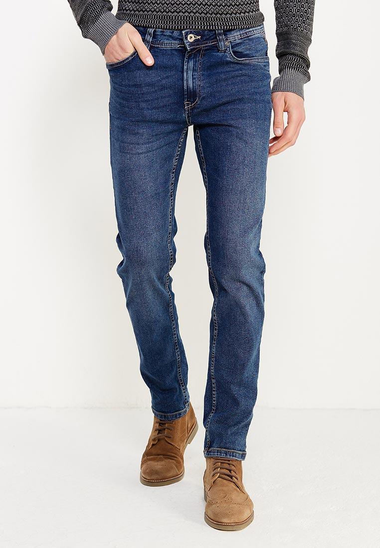 Зауженные джинсы SPRINGFIELD 1752898