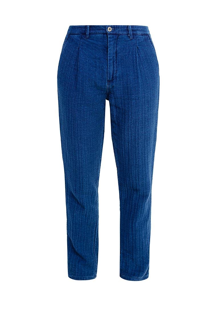 Мужские повседневные брюки SPRINGFIELD 1752928