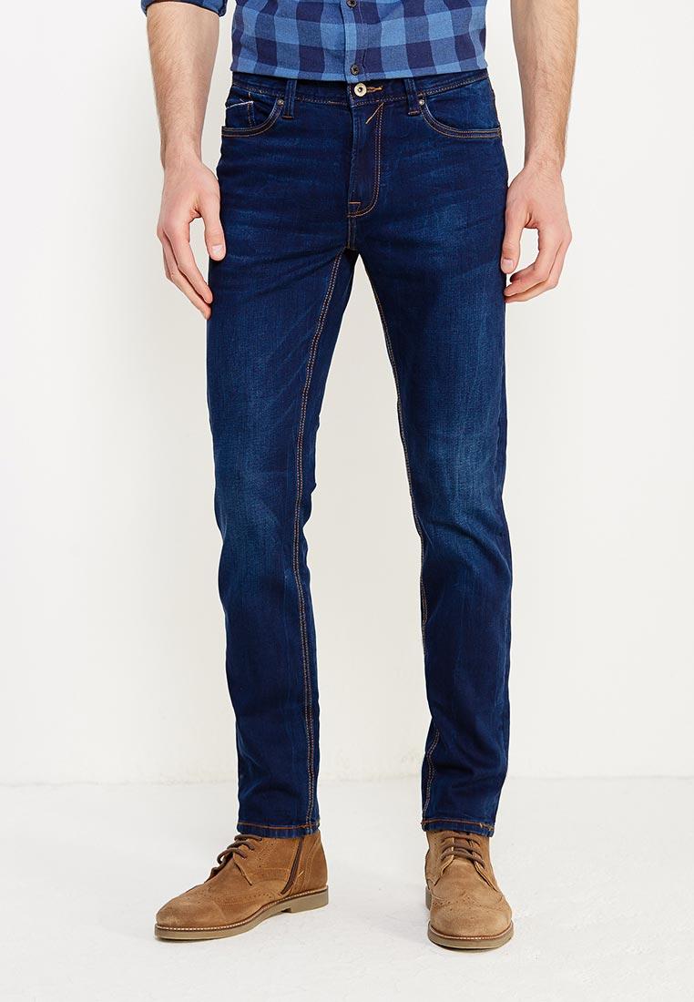 Зауженные джинсы SPRINGFIELD 1752936