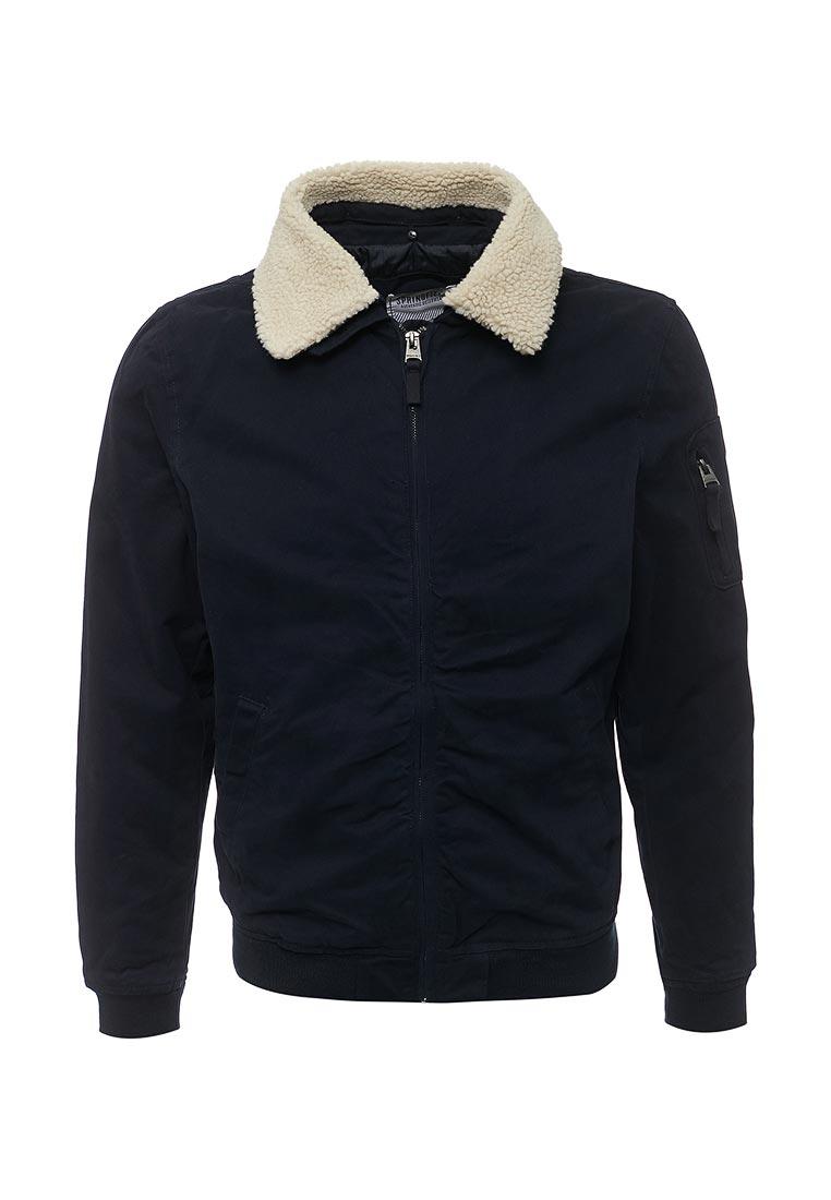 Куртка SPRINGFIELD 2832194