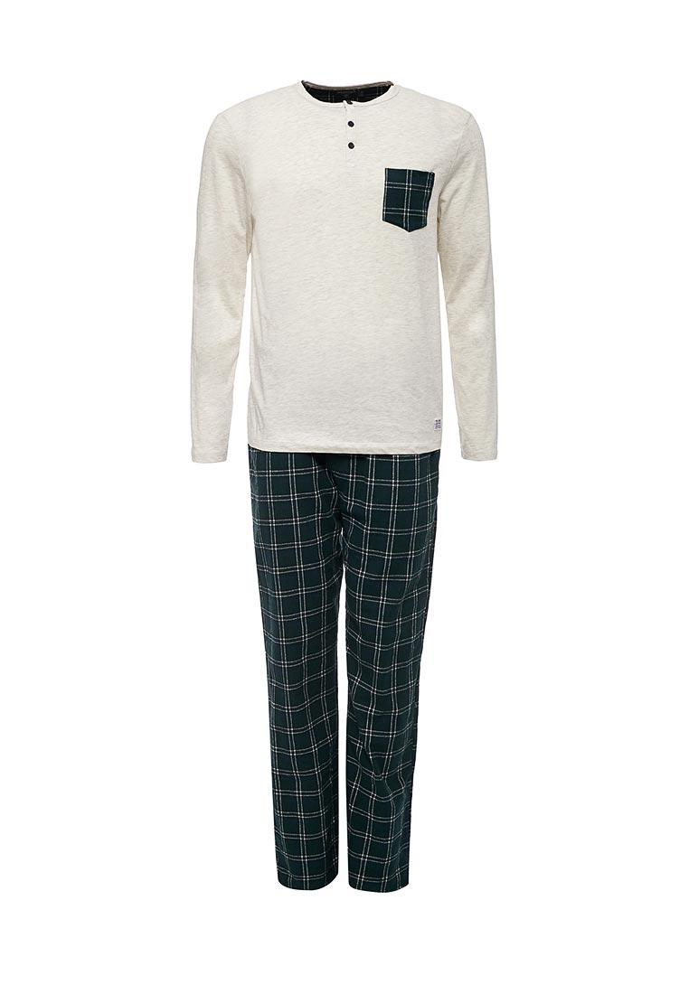 Пижама Springfield (Спрингфилд) 2922541