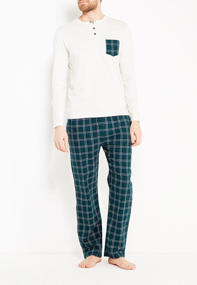 Пижама SPRINGFIELD 2922541