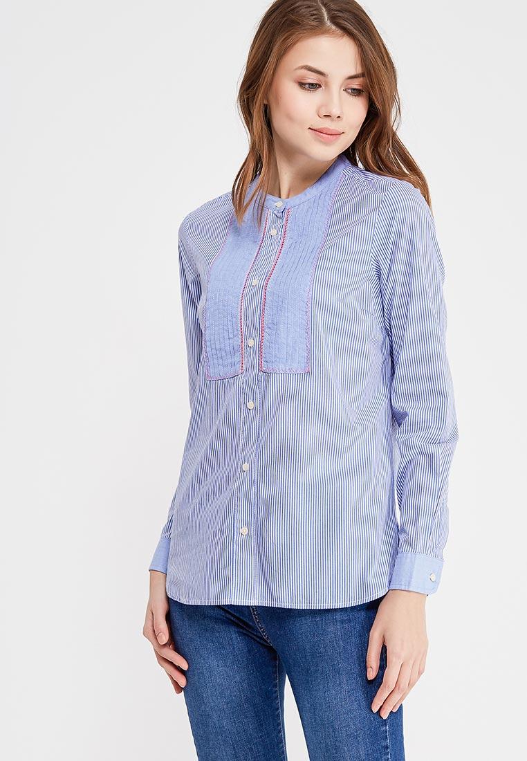 Блуза SPRINGFIELD 6793592